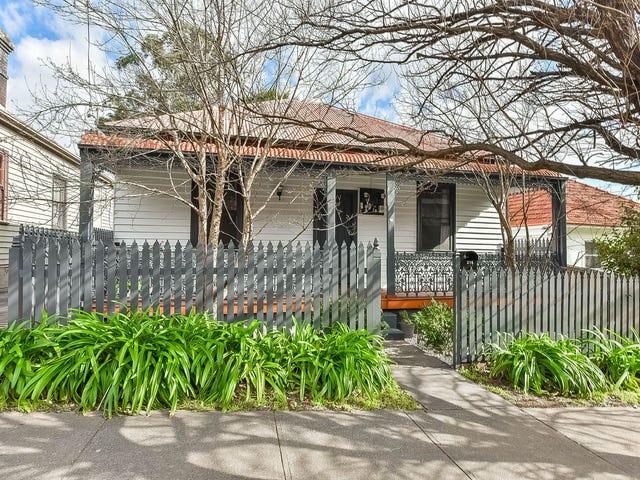 215 Menangle Street, Picton, NSW 2571