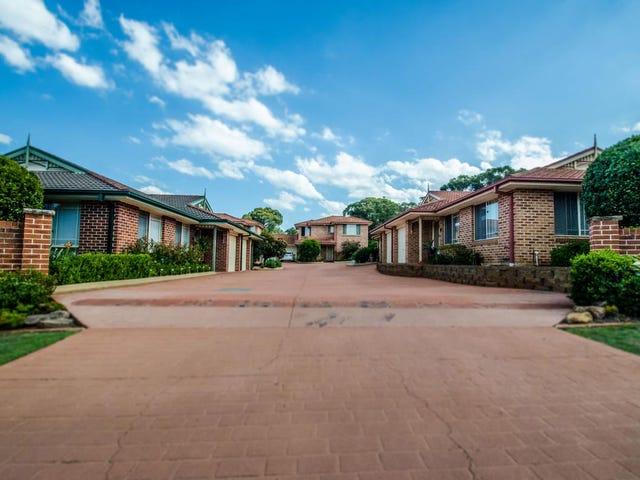 4/8-12 Torres Close, Emu Plains, NSW 2750