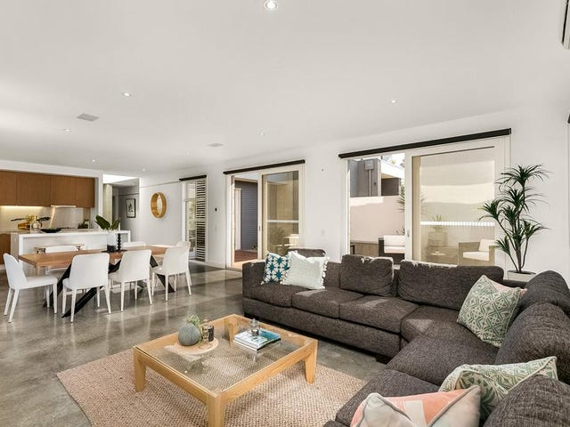 60 Eighth Street, Parkdale, Vic 3195
