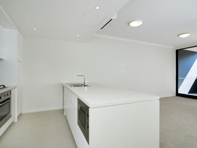 204/53 Hill Road, Wentworth Point, NSW 2127
