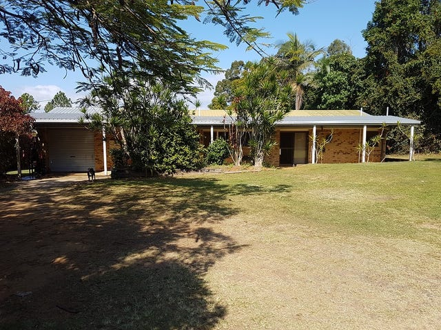 80 Kings Road, Glass House Mountains, Qld 4518
