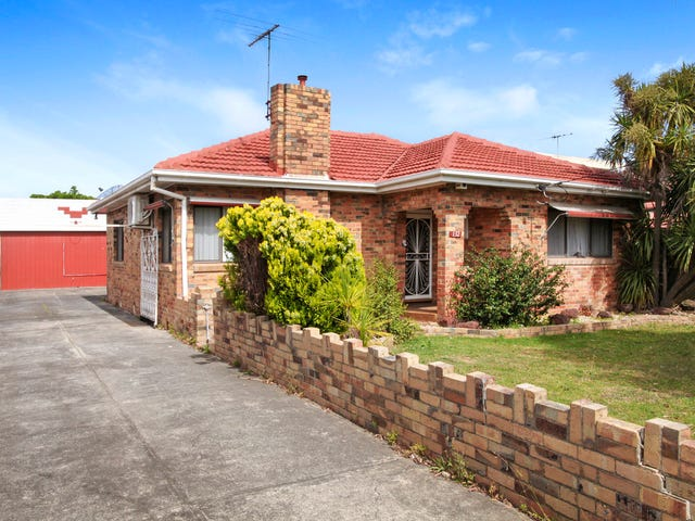 132 Cornwall Road, Sunshine, Vic 3020