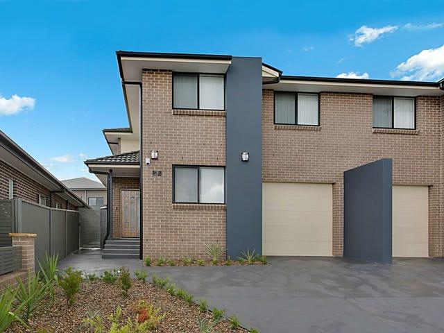 5A Kelly Street, Oran Park, NSW 2570