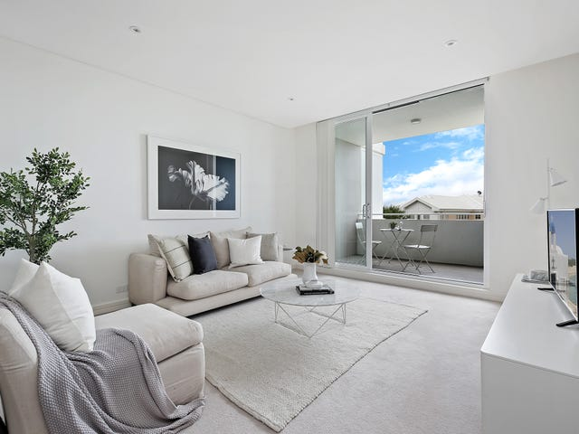 211/38 Peninsula Drive, Breakfast Point, NSW 2137