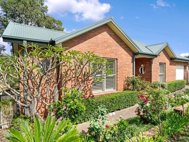 31 Highland Way, Bolwarra Heights, NSW 2320