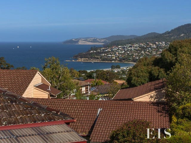 41 Tingira Rd, Blackmans Bay, Tas 7052
