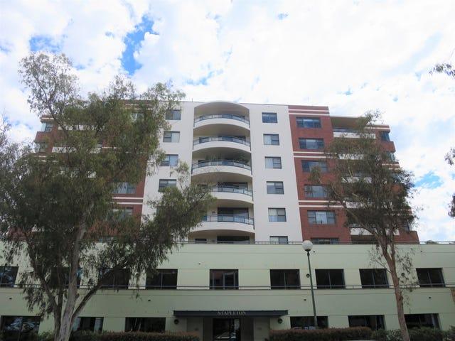 26/30 Belmont Street, Sutherland, NSW 2232
