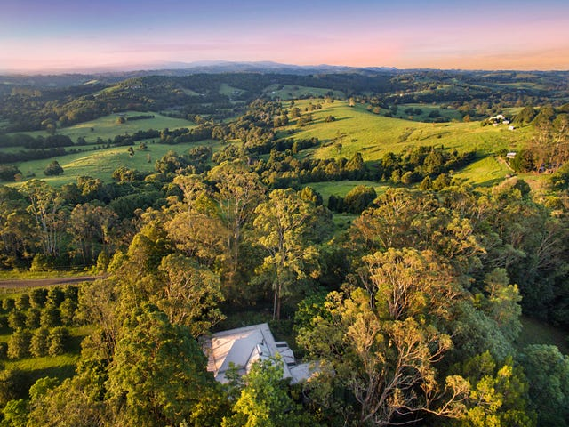 159 Flowers Road, Binna Burra, NSW 2479