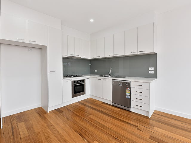 5/563 Albion Street, Brunswick West, Vic 3055