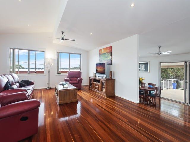 2 Fern Street, Arcadia Vale, NSW 2283