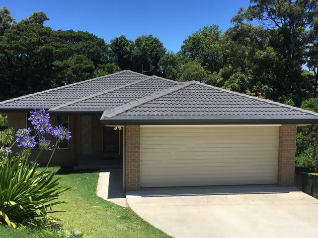 7 Hives Close, Coffs Harbour, NSW 2450