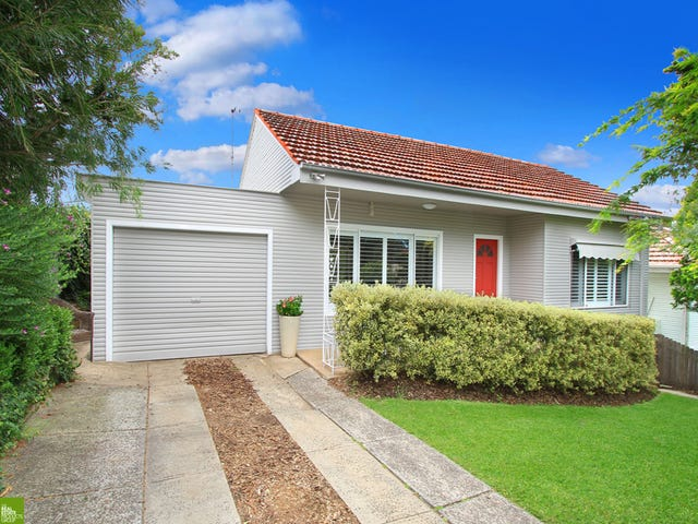 103 Robsons Road, West Wollongong, NSW 2500