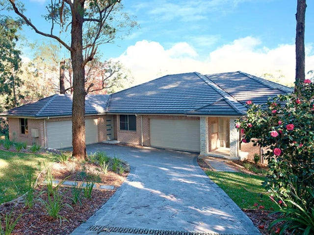 2/39 Roland Avenue, Wahroonga, NSW 2076