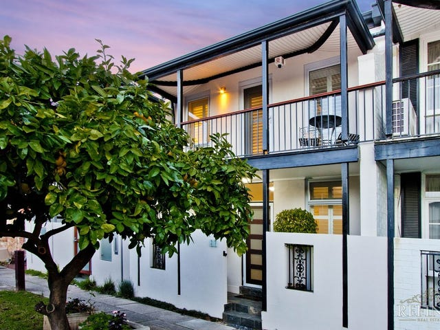 27 Provost Street, North Adelaide, SA 5006