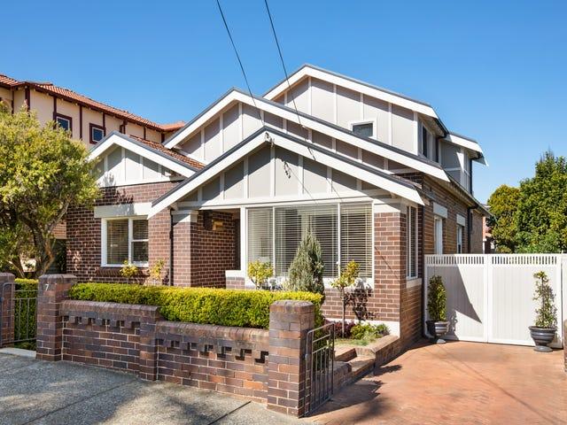 7 Kerin Avenue, Five Dock, NSW 2046