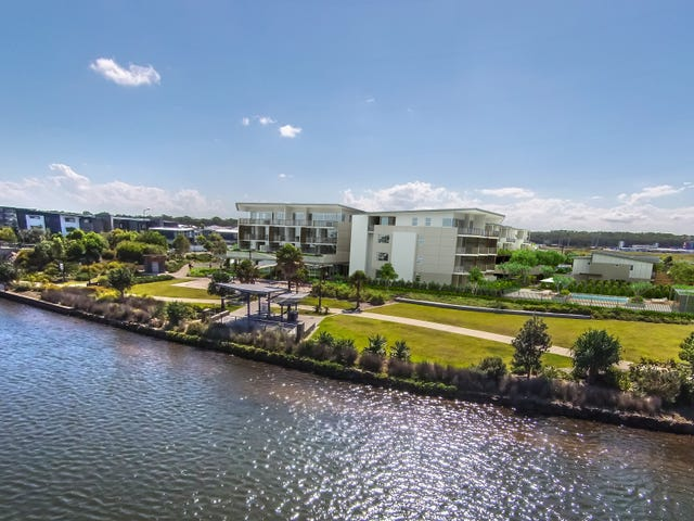 67-75 Regatta Boulevard, Birtinya, Qld 4575