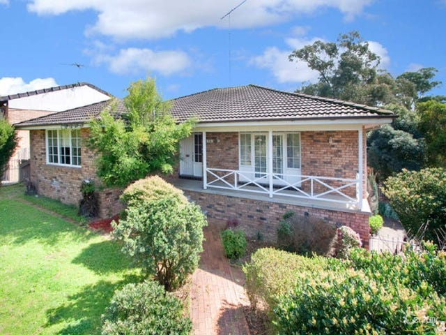 38 Grange Ave, Schofields, NSW 2762