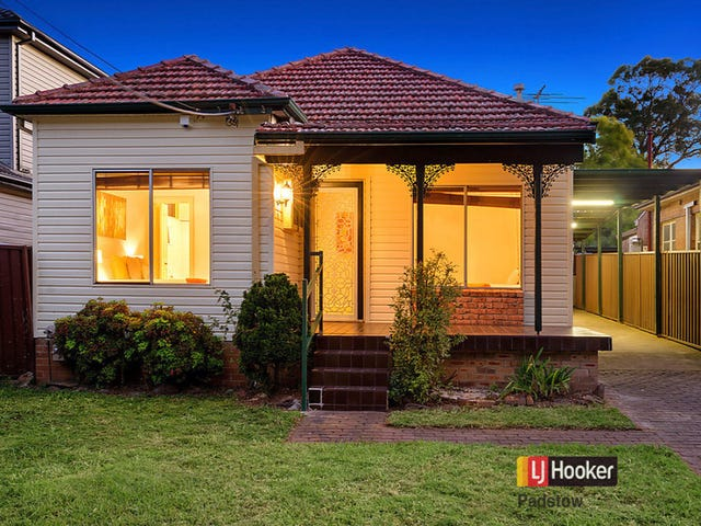 142 Doyle Road, Padstow, NSW 2211