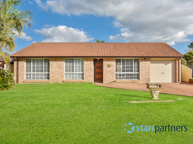 92 Thunderbolt Dr, Raby, NSW 2566