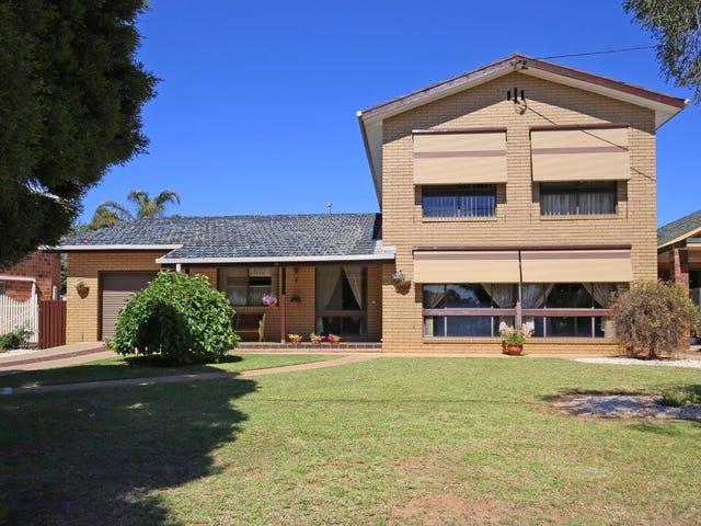 10 Freyberg St, Ashmont, NSW 2650