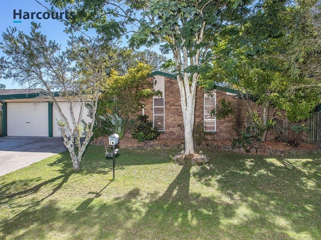 19 Carmela Crescent, Morayfield, Qld 4506