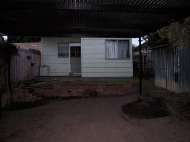 15A Sylvia Street, Viewbank, Vic 3084