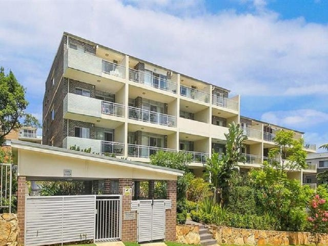 90/23-35 Crane Road, Castle Hill, NSW 2154