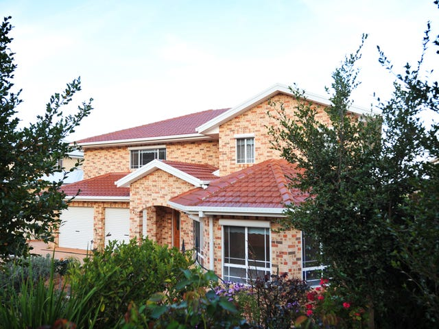 21 Waugh Street, Griffith, NSW 2680