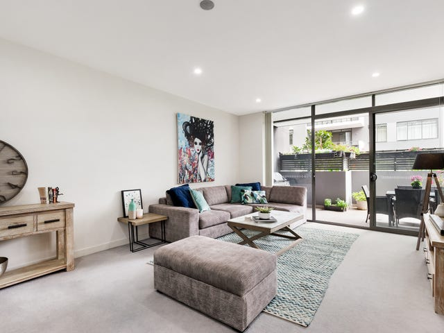 G03/11 Waterview Drive, Lane Cove, NSW 2066