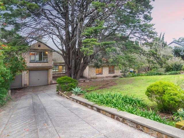 185 Shepherds Hill Road, Eden Hills, SA 5050