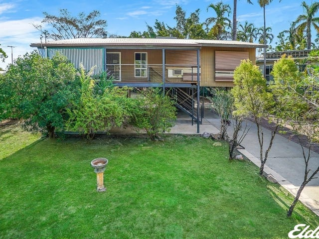 21 Cycas Court, Moulden, NT 0830
