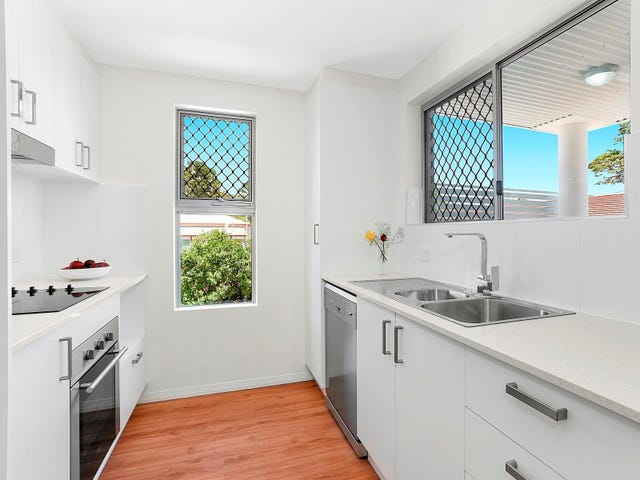 4 Eliza Lane, Nundah, Qld 4012