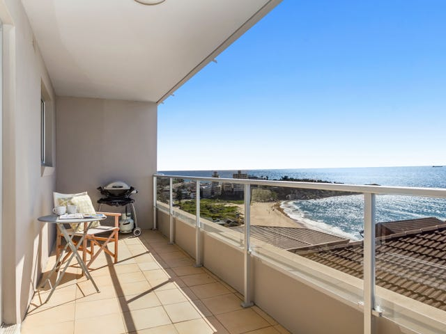 9/47 Crown Road, Queenscliff, NSW 2096