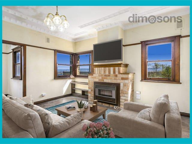57 Bland Street, Port Kembla, NSW 2505