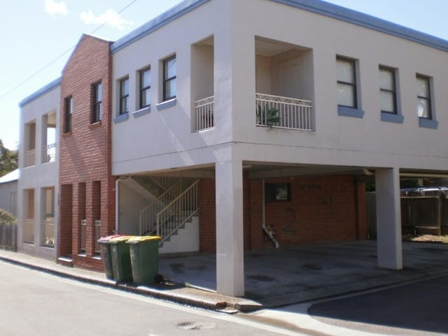 3/10 Adelong Street, Sutherland, NSW 2232