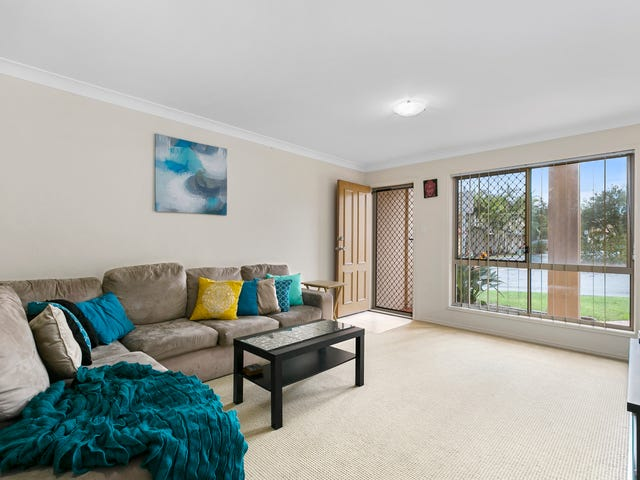 23/7 Johnston Street, Carina, Qld 4152