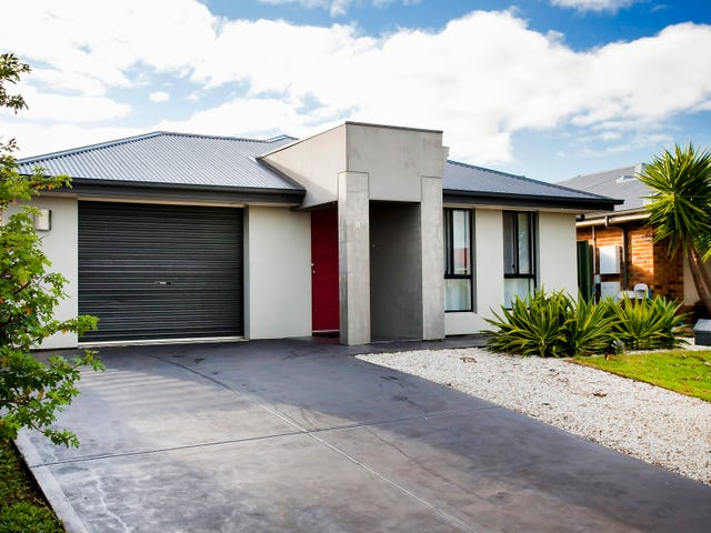 8 Jade Loop, Aldinga Beach, SA 5173