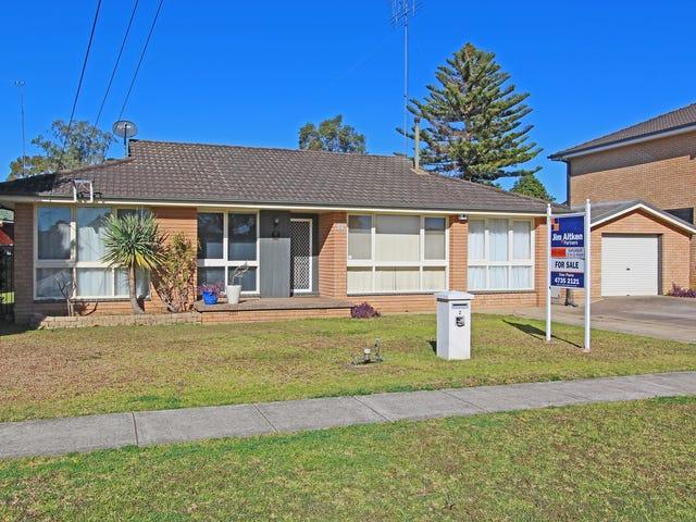 2 Forbes Street, Emu Plains, NSW 2750