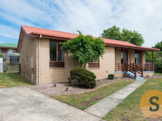 16 Bowdens Road, Hadspen, Tas 7290