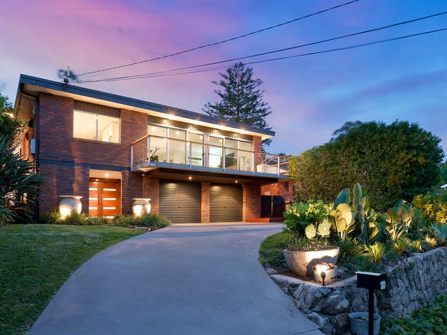10 Crawford Place, Beacon Hill, NSW 2100