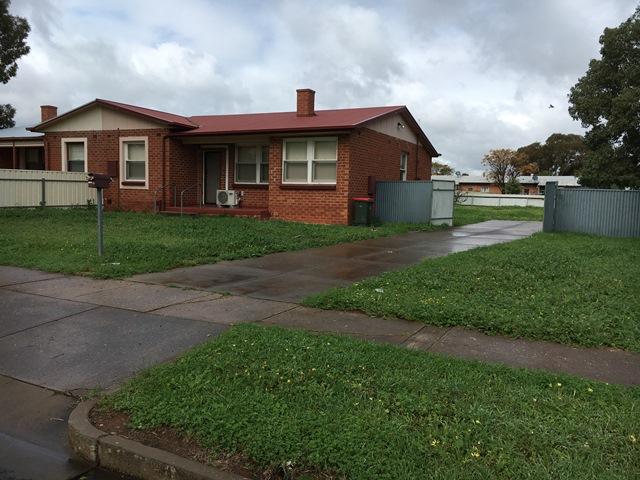 15 Casterley road, Elizabeth North, SA 5113