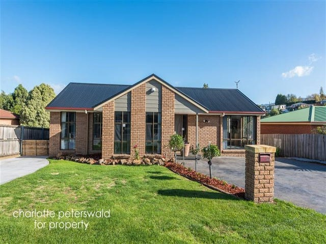 33 Whitewater Crescent, Kingston, Tas 7050