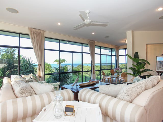 4 Rainbow Crescent, Blacks Beach, Qld 4740