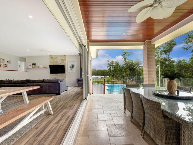11 Cheyenne Place, King Creek, NSW 2446
