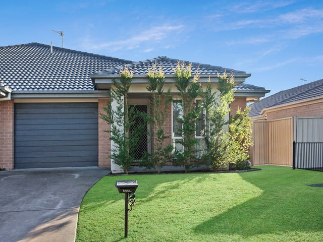 2/17 Lowe Street, Metford, NSW 2323