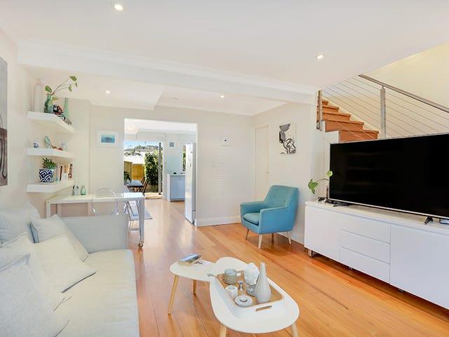 2/35B Foucart Street, Rozelle, NSW 2039