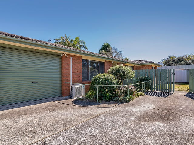 2/9 Burrawang Street, Ettalong Beach, NSW 2257