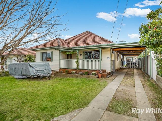 4 Hemsworth Ave, Northmead, NSW 2152
