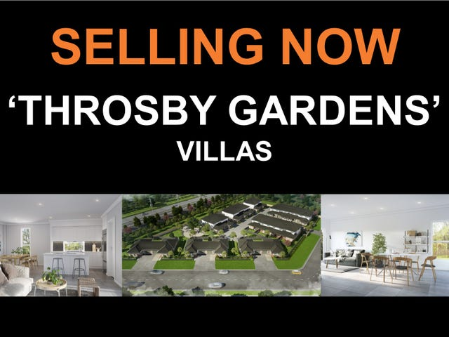 16/57-61 Throsby Street, Moss Vale, NSW 2577