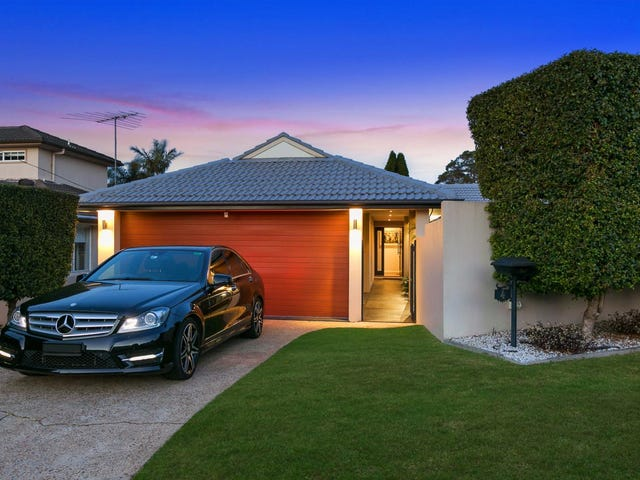4 Loretta Place, Belrose, NSW 2085
